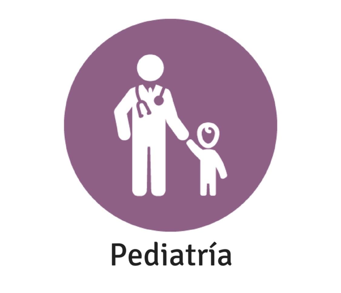 Servei de pediatría