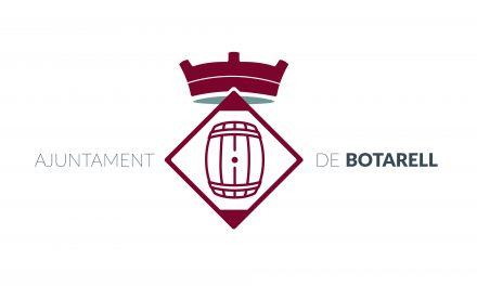Demà a les 12 es constituirà el nou Ajuntament 2019-2023